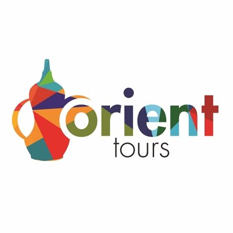 Orient tours, de beste DMC in de Emiraten